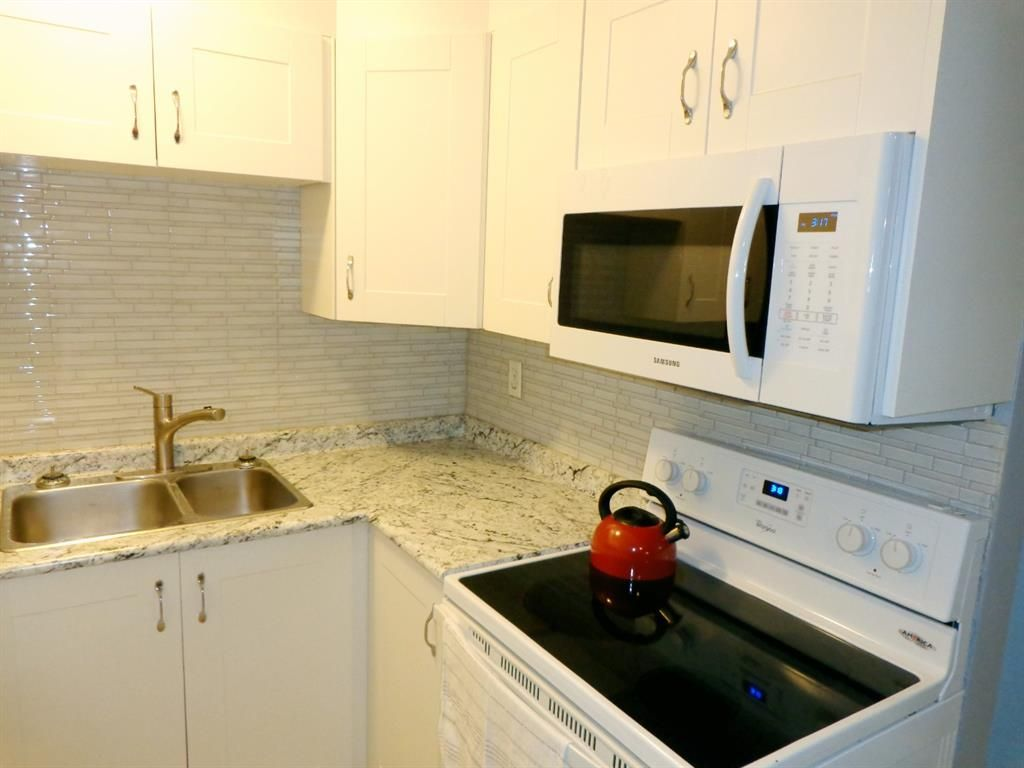Photo 13: Photos: 301 5812 61 Street: Red Deer Apartment for sale : MLS®# A1063837