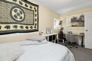 Photo 46: 2604 Roseberry Ave in : Vi Oaklands House for sale (Victoria)  : MLS®# 876646