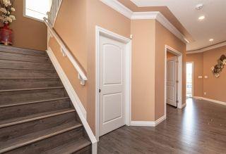 Photo 19: 17467 107 Street in Edmonton: Zone 27 House for sale : MLS®# E4234084