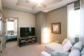 Photo 23: 9604 225 Street in Edmonton: Zone 58 House Half Duplex for sale : MLS®# E4264503