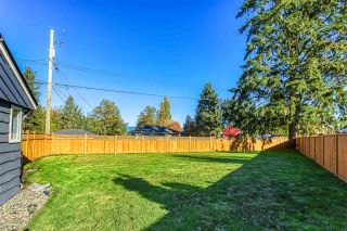 """Photo 22: 13750 111 Avenue in Surrey: Bolivar Heights House for sale in """"Bolivar heights"""" (North Surrey)  : MLS®# R2514231"""