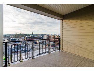 "Photo 26: 511 22638 119 Avenue in Maple Ridge: East Central Condo for sale in ""Brickwater"" : MLS®# R2525132"