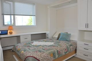 Photo 12: 602 2165 W 40TH AVENUE in Vancouver: Kerrisdale Condo for sale (Vancouver West)  : MLS®# R2292957
