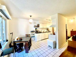 "Photo 7: 111 6651 LYNAS Lane in Richmond: Riverdale RI Condo for sale in ""BRAESIDE"" : MLS®# R2498289"