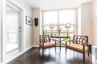 """Photo 5: 314 1182 W 16TH Street in North Vancouver: Norgate Condo for sale in """"THE DRIVE"""" : MLS®# R2575151"""