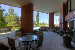 Photo 21: 10108 125 ST NW in Edmonton: Zone 07 Condo for sale : MLS®# E4172749