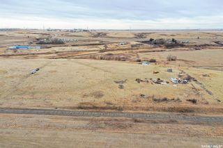 Photo 16: Bellrose Land in Moose Jaw: Farm for sale (Moose Jaw Rm No. 161)  : MLS®# SK849880