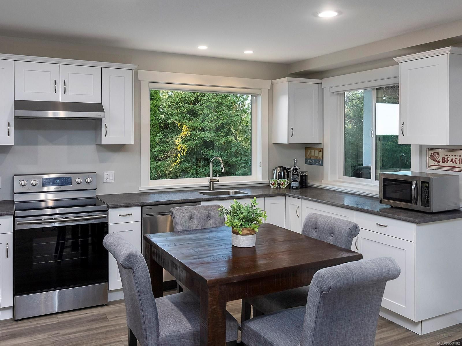 Photo 48: Photos: 4086 Monarch Pl in : SE Arbutus House for sale (Saanich East)  : MLS®# 859482