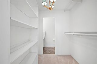 Photo 13: 474 8025 CHAMPLAIN Crescent in Vancouver: Champlain Heights Condo for sale (Vancouver East)  : MLS®# R2571903
