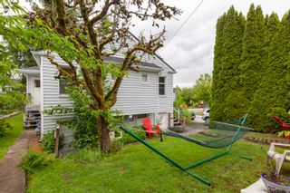 Photo 19: 204-206 W 15TH Avenue in Vancouver: Mount Pleasant VW House for sale (Vancouver West)  : MLS®# R2371879
