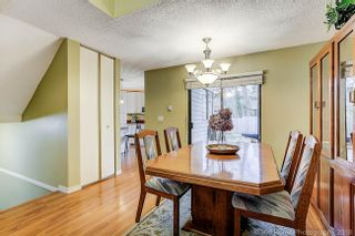Photo 7: 7269 WEAVER COURT in Park Lane: Home for sale : MLS®# R2300456