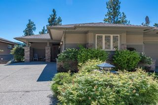 Photo 2: 620 Birdie Lake Court, in Vernon: House for sale : MLS®# 10212570
