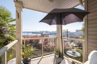 """Photo 25: 205 333 E 1ST Street in North Vancouver: Lower Lonsdale Condo for sale in """"Vista West"""" : MLS®# R2618010"""