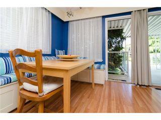 Photo 9: 988 STEVENS Street: White Rock Home for sale ()  : MLS®# 988 STEVENS ST