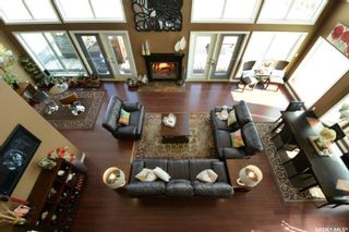 Photo 34: RM of Meota, Aquadeo Acreage in Aquadeo: Residential for sale : MLS®# SK846714