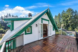 Photo 33: 2675 Anderson Rd in Sooke: Sk West Coast Rd House for sale : MLS®# 888104