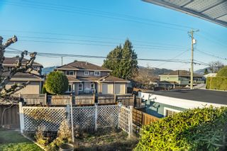 "Photo 35: 8727 CREST Drive in Burnaby: The Crest House for sale in ""Cariboo-Cumberland"" (Burnaby East)  : MLS®# R2422475"