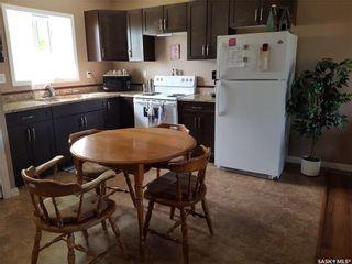 Photo 6: 357 3rd Street in Leoville: Residential for sale : MLS®# SK859958