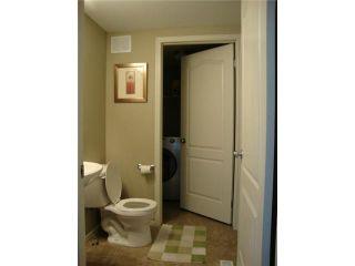 Photo 19: 2 SAVA Way in WINNIPEG: West Kildonan / Garden City Residential for sale (North West Winnipeg)  : MLS®# 1305958