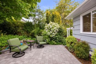 Photo 28: 310 Windermere Pl in : Vi Fairfield West House for sale (Victoria)  : MLS®# 876076