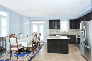 Photo 12: 6 Cathedral High Street in Markham: Cathedraltown House (3-Storey) for sale : MLS®# N5276509