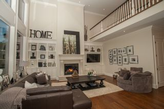 """Photo 55: 20419 93A Avenue in Langley: Walnut Grove House for sale in """"Walnut Grove"""" : MLS®# F1415411"""