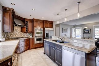 Photo 13: 4520 Namaka Crescent NW in Calgary: North Haven Detached for sale : MLS®# A1112098