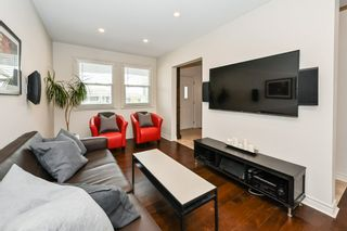 Photo 7: 138 Barnesdale Avenue: House for sale : MLS®# H4063258