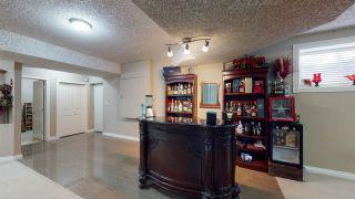 Photo 35: 11120 179 Avenue in Edmonton: Zone 27 House for sale : MLS®# E4239385