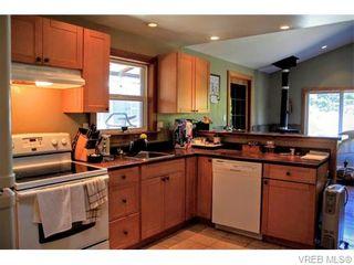 Photo 15: 6673 Lincroft Road in SOOKE: Sk Sooke Vill Core House for sale (Sooke)  : MLS®# 370915