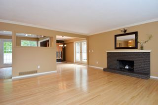 """Photo 23: 13151 15A Avenue in Surrey: Crescent Bch Ocean Pk. House for sale in """"Ocean Park"""" (South Surrey White Rock)  : MLS®# F1423059"""