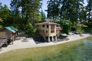 Photo 41: 10232 Summerset Pl in : Si Sidney North-East House for sale (Sidney)  : MLS®# 878464