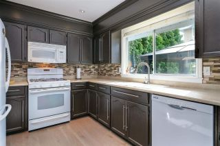 "Photo 7: 967 GOVERNOR Court in Port Coquitlam: Citadel PQ House for sale in ""CITADEL"" : MLS®# R2273092"