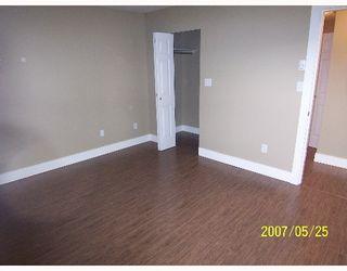 "Photo 9: 301 3270 W 4TH Avenue in Vancouver: Kitsilano Condo for sale in ""JADE"" (Vancouver West)  : MLS®# V648960"