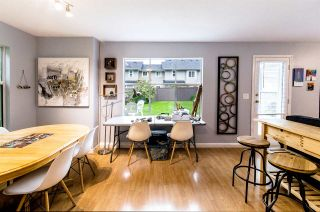 """Photo 12: 53 12099 237 Street in Maple Ridge: East Central Townhouse for sale in """"GABRIOLA"""" : MLS®# R2470667"""