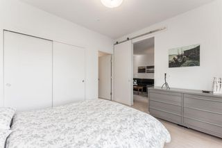 Photo 20: 203 317 22 Avenue SW in Calgary: Mission Apartment for sale : MLS®# A1035096