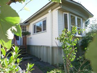 Photo 4: 31 6947 W Grant Rd in : Sk John Muir Manufactured Home for sale (Sooke)  : MLS®# 858226
