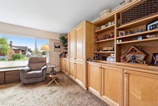 Photo 22: 2026 Cedar Cres in : CV Courtenay City House for sale (Comox Valley)  : MLS®# 874733
