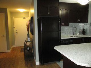 Photo 7: 704 9715 110 Street in Edmonton: Zone 12 Condo for sale : MLS®# E4264355