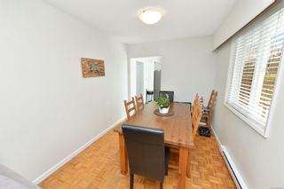 Photo 16: 6778 Central Saanich Rd in : CS Keating House for sale (Central Saanich)  : MLS®# 876042