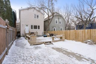 Photo 21: 2734 Victoria Avenue in Regina: Cathedral RG Residential for sale : MLS®# SK847480