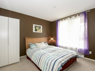 """Photo 12: 301 6833 VILLAGE 221 in Burnaby: Highgate Condo for sale in """"CARMEL"""" (Burnaby South)  : MLS®# R2195650"""