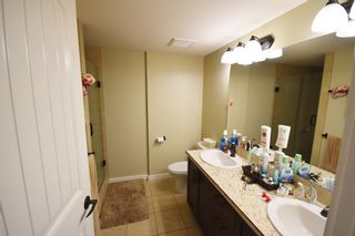 Photo 3: 305 10529 Powley Court in Lake Country: Lake Country East / Oyama House for sale (Central Okanagan)  : MLS®# 10121856