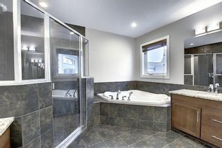 Photo 26: 37 Sage Hill Landing NW in Calgary: Sage Hill Detached for sale : MLS®# A1061545
