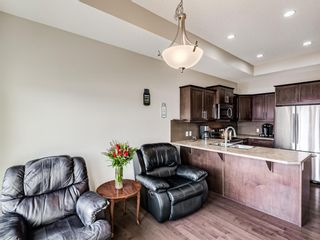 Photo 6: 238 RANCH Downs: Strathmore Detached for sale : MLS®# A1067410