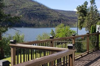 "Photo 37: 1942 LOON LAKE Road in No City Value: FVREB Out of Town House for sale in ""RAINBOW COUNTRY RESORT"" : MLS®# R2481008"