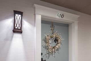 Photo 3: 410 161 E Wellington Street: Alliston Condo for sale (New Tecumseth)  : MLS®# N5228956