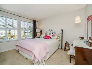 """Photo 14: 2 18199 70 Avenue in Surrey: Cloverdale BC Townhouse for sale in """"AUGUSTA"""" (Cloverdale)  : MLS®# R2216334"""