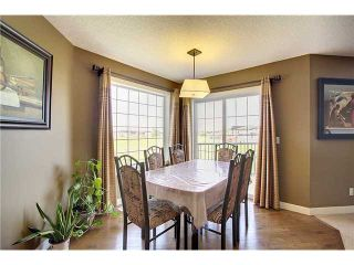 Photo 8: 280 Taralake Terrace NE in CALGARY: Taradale Residential Detached Single Family for sale (Calgary)  : MLS®# C3571365