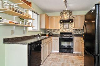 """Photo 10: 18 20625 118 Avenue in Maple Ridge: Southwest Maple Ridge Townhouse for sale in """"Westgate Terrace"""" : MLS®# R2560768"""
